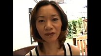 Japanese MILF S967 Free Mature Porn Video View ...
