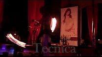 Valery Vita and Trip Conte Show