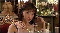 My favorite international pornstars: Katsumi