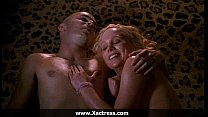 The Great Sex Scene from Hollywood Movie