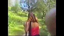 watch this girl smoke naked and and getting fuc...
