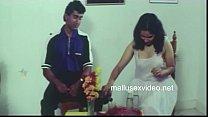 mallu sex video hot mallu (5) full videos