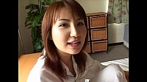 เลียหี อร่อยเลย_หนังโป๊ออนไลน์แนวนักเรียนนักศึกษา | UPX69 หี รูปโป๊ ภาพโป้ คลิปโป๊ หนังโป๊