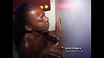 Glory Hole Girlz Outtakes Cock Sucking Sluts