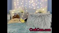 Cute adolescent dance - - live cam sexchat - sperm