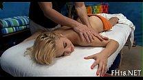 Massage porns episodes