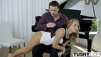 sodomized! gets cruise carter teen punished Tushy