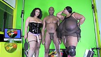 VCE Set7 Scene29 Cotton Cand Lady Spice and Hercules Blog Clip Watermarked