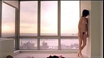Julianne Nicholson - Flannel Pyjamas