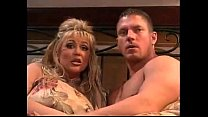 Dillion Day and Renee LaRue in Daytime Drama - ...