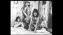 1972 - orgy breast big - digard uschi and samples candy Classic.xxx
