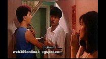 [Web365online] Flirting 1988 2