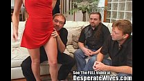 trainer wife slut the - d dirty to sent gets Danica