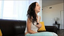 Belle Knox from CastingCouch-X.com