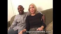 Erica Lauren - Exploited Moms (1)