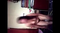 Simi-Rawal-Seducing-Excercise-Simi-Anand