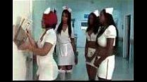 Aryana Starr Rane Revere Stacy Adams Luscious Louis Baby Cakes  Candice N