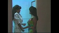 Ebony Star, Persia/Venus, w Lightskinned Sista,...