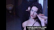 Film: Il tuo corpo la mia anima part.2/2