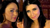 Clare and Lilly 2 Hot horny phonesex girls