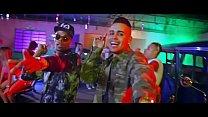 MCs Zaac & Jerry - Bumbum Granada (KondZilla)