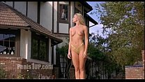 Jaime Pressly - Poison Ivy - The New Seduction (swimming pool)