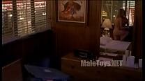 Bridget Fonda - Aria (sex scene)