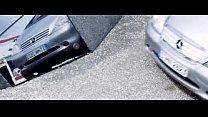 Mercedes - MOV