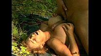 JuliaReaves-Olivia - Geile Oldies - scene 1 - video 2 brunette hard pussyfucking penetration oral