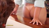 Vídeos Pornográficos HD de Vanessa Vailatti Bella da Semana - SpankBang