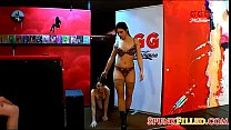 Germangoogirls Behindthescenes 064 - Khadisha Latina