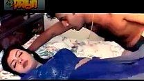 mallu aunty sajini rare scene sexy masala video – Indian porn
