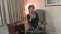 Aquarius Funkk, Cigar Vixens, Full Video, Part 1