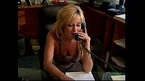 Jill Kelly - Extremeley Bad Things Scene 5