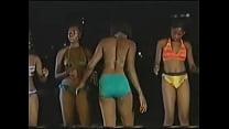 Mapouka Nigeria