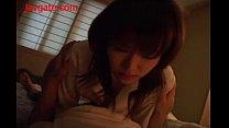 beauties japanese 05 - minami Eri