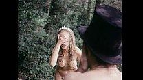 Connie Booth Nude Scene