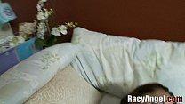 Panty POVs #02 Tanner Mayes, Jynx Maze, Jessica Bangkok, Charley Chase, Jenny He