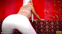 CKXGirl | CokeGirlx | Muslim Arab LIVE Webcam | Hijabi Girls | Twerking