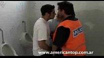 El cumple de Lucas- argentinian gay porn
