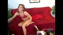 Pornstar Ariel Carmine live cam sex machine