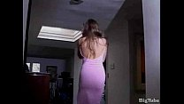 Nevaeh Gets Rear Entry Fuck With Nevaeh Ashton....