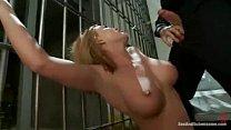 James Deen Throat Whores