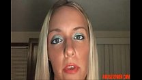 Stepdaughter Catches Daddy, Free Teen HD Porn: ...