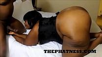 BIG WOMEN GIVE THE BEST HEAD