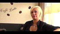 kinky blonde milf first porn-more on casting-cou… xxx.harem.pt