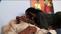 Ebony slut babes