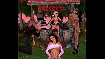 Babygurl Productions PornStar Dancing!