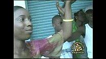 dancehall Skinout 6