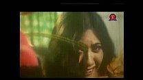 bangla garam masala video song (1)